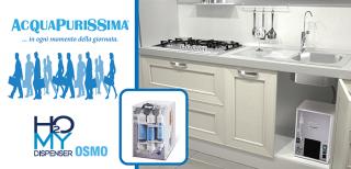 H2OMY Osmo 700x345P
