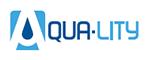 Logo Aquality