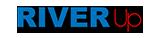 Logo river-Up